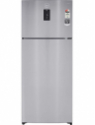 Godrej RT EON VESTA 595MDI 3.4 580 L 3 Star Frost Free Double Door Refrigerator