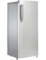 Haier HRD-1955CSS-E 195 L 5 Star Direct Cool Single Door Refrigerator