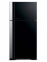 Hitachi vg61PND3 565 L Single Door Refrigerator