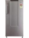 LG GL-195OMGE4 185 L Direct Cool Single Door Refrigerator