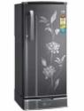 LG GL-205XFDE5 190 L 5 Star Direct Cool Single Door Refrigerator