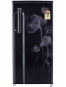 LG Gl-b205kvhp 190 L Direct Cool Single Door Refrigerator