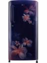 LG GL-B225BMLL 215 L Direct Cool Single Door Refrigerator