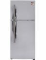 LG GL-C302KDSY 284 L Double Door Refrigerator