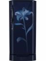 LG GL-D225BMLL 215 L Direct Cool Single Door Refrigerator