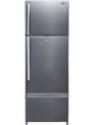 LG Gl-m393ypjx 377 L Frost Free Triple Door Refrigerator