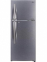 LG GL-N292RDSY 260 L 3 Star Frost Free Double Door Refrigerator