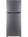 LG GL-P292SDSR 260 L 2 Star Inverter Frost Free Double Door Refrigerator