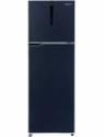 Panasonic NR-BG271VDA3 270 L 3 Star Frost Free Double Door Refrigerator