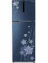 Panasonic NR-BG271VPA3 270 L 3 Star Frost Free Double Door Refrigerator