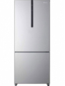 Panasonic NR-BX468XGX3 450 L 3 Star Inverter Frost Free Double Door Refrigerator