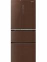 Panasonic NR-D535YG-TX 533 L Frost Free Refrigerator