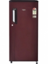 Whirlpool 200 IMPC CLS PLUS 185 L 3 Star Direct Cool Single Door Refrigerator