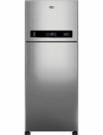 Whirlpool IF INV 305 ELT 292 L Inverter 4 Star Frost Free Double Door Refrigerator