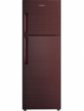 Whirlpool NEO 258H CLS PLUS 245 L 2 Star Frost Free Double Door Refrigerator