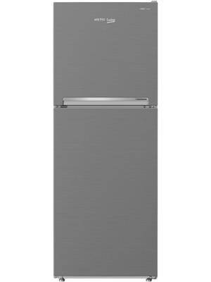 Voltas Beko RFF272I 250 L 2 Star Inverter Frost Free Double Door Refrigerator