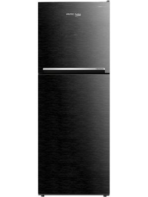 Voltas Beko RFF273B 250 L 3 Star Inverter Frost Free Double Door Refrigerator