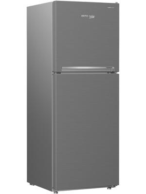 Voltas Beko RFF273I 250 L Inverter Frost Free Double Door Refrigerator