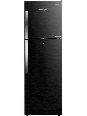 Voltas Beko RFF293BF 270 L 3 Star Inverter Frost Free Double Door Refrigerator