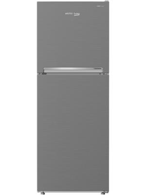 Voltas Beko RFF293I 270 L 3 Star Inverter Frost Free Double Door Refrigerator