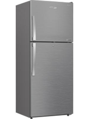 Voltas Beko RFF493IF 470 L Inverter 3 Star Frost Free Double Door Refrigerator