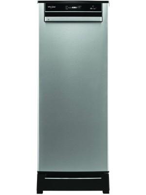 Whirlpool 200 L Single Door 4 Star Refrigerator 215 Vitamagic Pro Roy 4S
