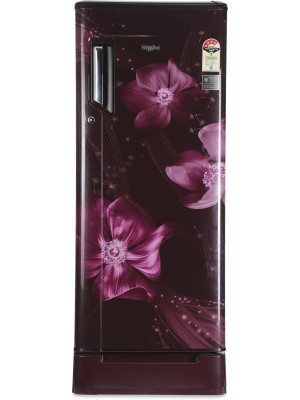 Whirlpool 260 IMFRESH ROY 4S 245 L Direct Cool Single Door Refrigerator