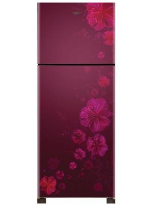 Whirlpool 292 L Frost Free Double Door Refrigerator (Neo SP305 PRM 3S)