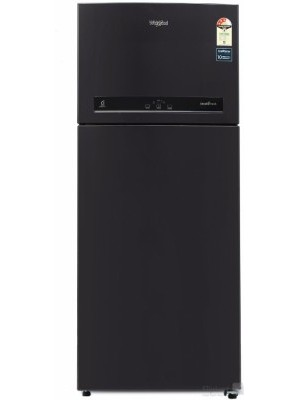 Whirlpool 340 L Double Door 3 Star Refrigerator IF INV 355 ELT