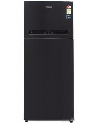 Whirlpool 440 L Double Door 3 Star Refrigerator IF 455