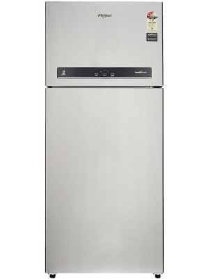 Whirlpool INV 455 ELT 440 L Frost Free Double Door 3 Star Refrigerator