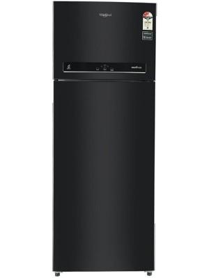 Whirlpool 500 L Double Door 3 Star Refrigerator IF 515