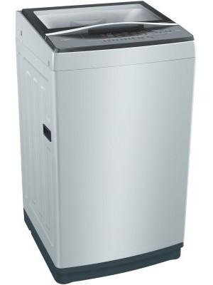 Bosch WOE654Y0IN 6.5 kg Fully Automatic Top Load Washing Machine