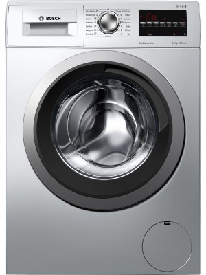 Bosch WLK24269IN 6.5 kg Inverter Fully Automatic Front Load Washing Machine