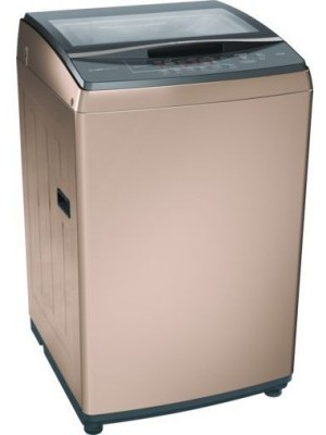 Bosch WOA752R0IN 7.5 kg Fully Automatic Top Load Washing Machine