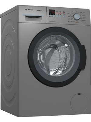 Bosch 7 kg Fully Automatic Front Load Washing Machine (WAK20169IN)