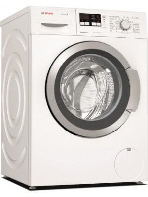 Bosch WAK20164IN 7 kg Fully Automatic Front Load Washing Machine