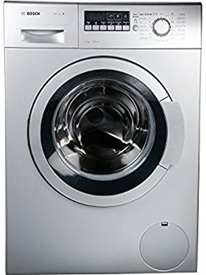 Bosch 7 Kg Fully Automatic Front Loading Washing Machine (WAK24269IN)