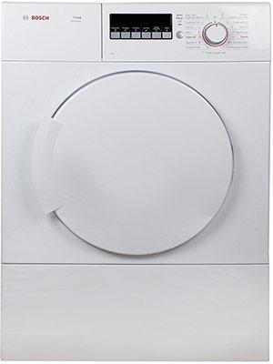 Bosch 7.0 Kg Dryer (WTA76200IN)