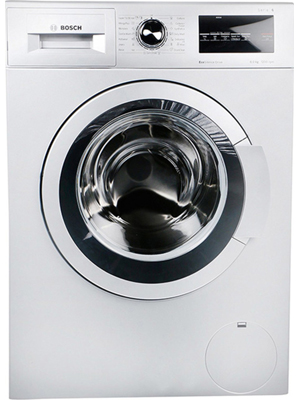 Bosch 8 Kg Fully Automatic Front Loading Washing Machine WAT28469IN