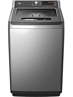 Bosch 8 Kg Fully Automatic Top Load Washing Machine (WOE802D0IN)