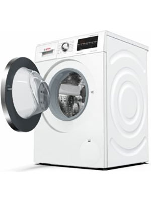 Bosch 8Kg Fully Automatic Front Load Washing Machine (WAT28461IN)