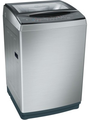 Bosch WOA956X0IN 9.5 kg Fully Automatic Top Load Washing Machine