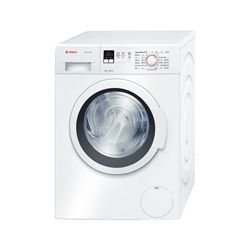 BOSCH 9 Kg Fully Automatic Front Loading Washing Machine (WAW 28790 A+)