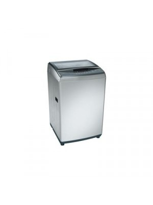 Bosch PowerWave Plus 7.5 Kg Top Loading Fully Automatic Washing Machine (WOA752S0IN)