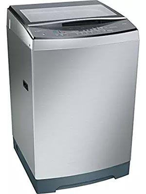 Bosch Top Load washing machine 7kg WOA702SOIN