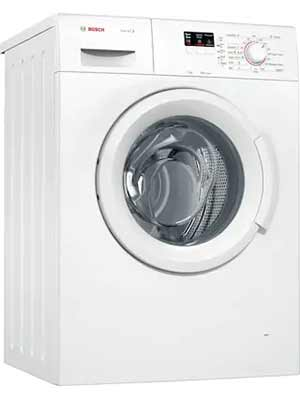 Bosch WAB16061IN 6 kg Fully Automatic Front Load Washing Machine