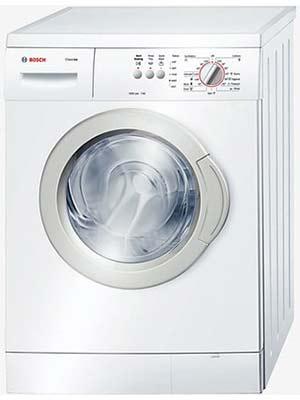 Bosch WAE20061IN 7 Kg Washing Machine