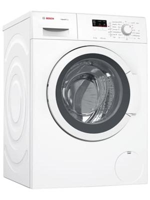 Bosch WAK200611N 6.5 kg Inverter Fully Automatic Front Load Washing Machine