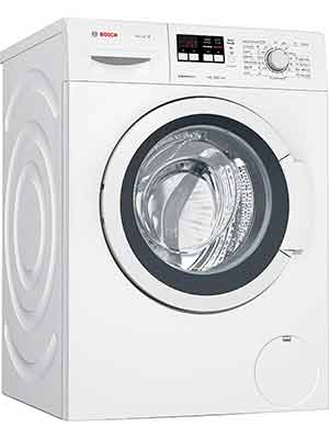Bosch WAK20163IN 7 Kg Fully Automatic Front Load Washing Machine